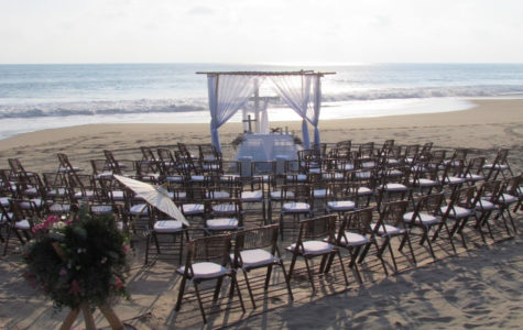 Options for Your Ceremony