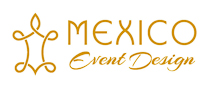 Mexico Event Design